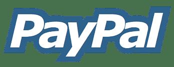 tarocchi online paypal cartomanzia